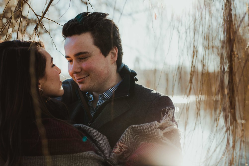 12292016-carolinawill-london-regents-park-engagement-session-36