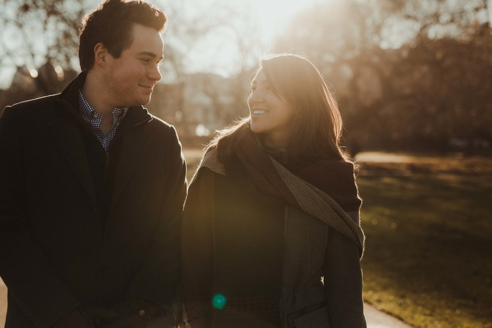 12292016-carolinawill-london-regents-park-engagement-session-39