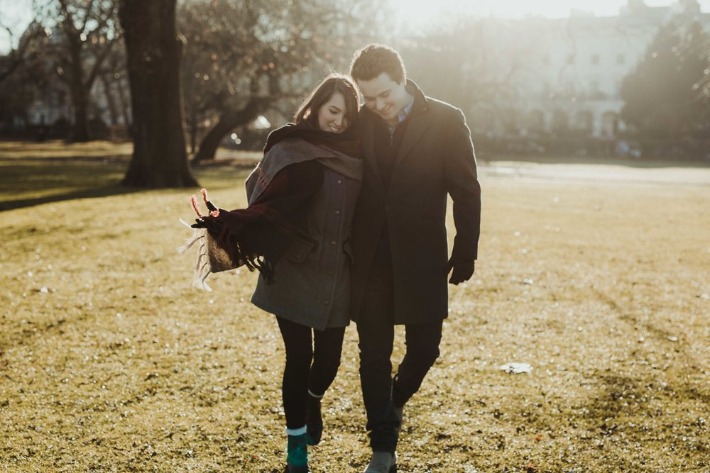 12292016-carolinawill-london-regents-park-engagement-session-42