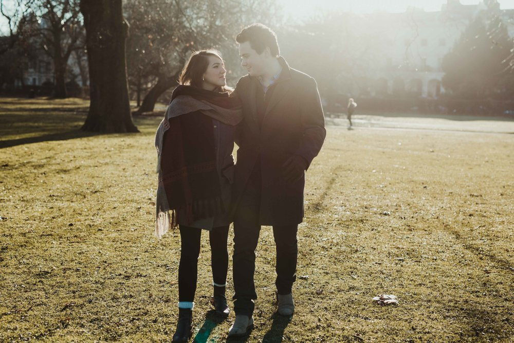 12292016-carolinawill-london-regents-park-engagement-session-43