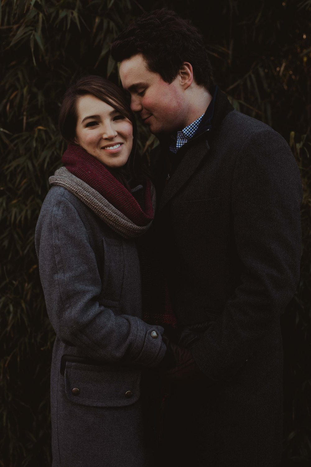 12292016-carolinawill-london-regents-park-engagement-session-47