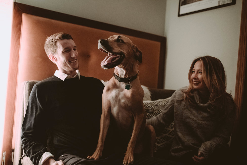 Wilde-Scout-Photo-Co-Upper-East-Side-Engagement-Photographer-NYC-8