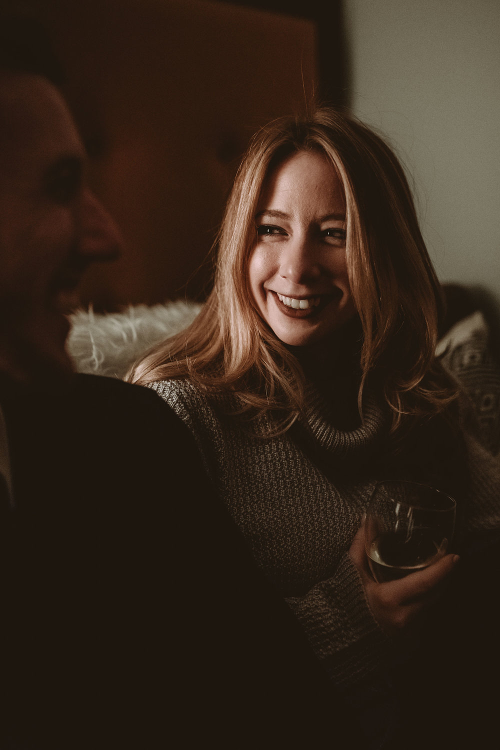Wilde-Scout-Photo-Co-Upper-East-Side-Engagement-Photographer-NYC-14
