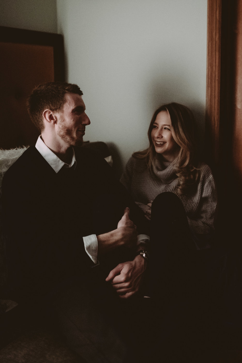 Wilde-Scout-Photo-Co-Upper-East-Side-Engagement-Photographer-NYC-16