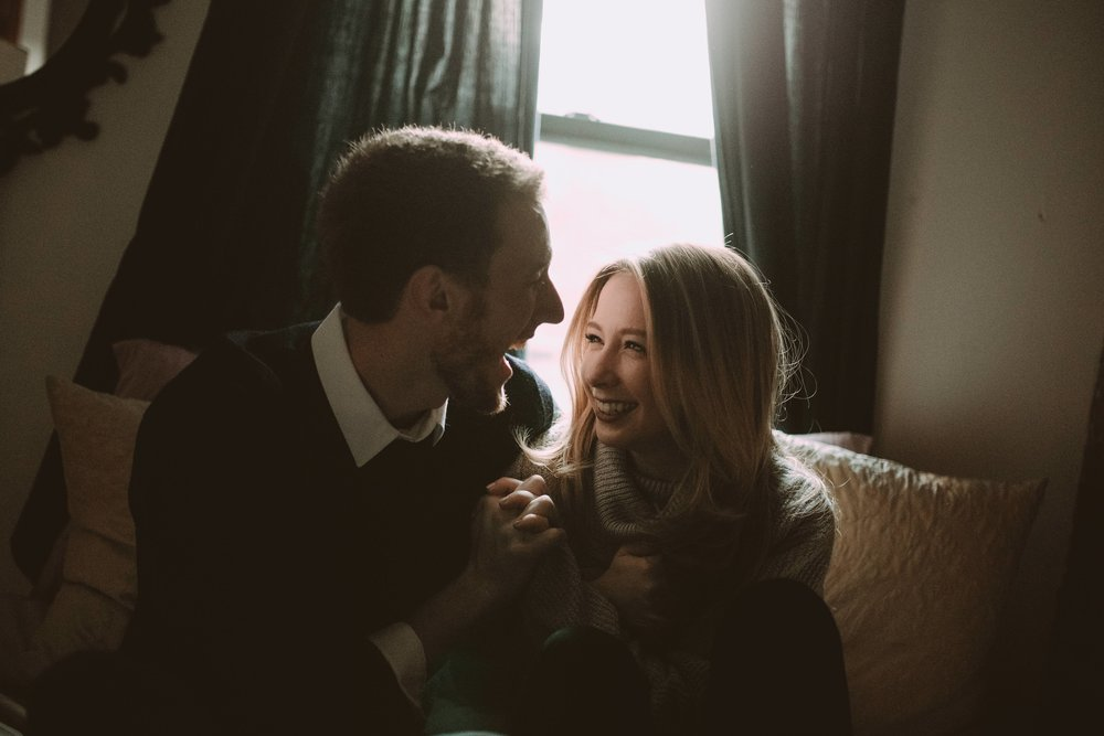 Wilde-Scout-Photo-Co-Upper-East-Side-Engagement-Photographer-NYC-24