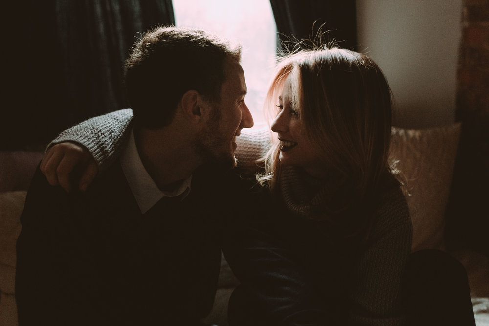 Wilde-Scout-Photo-Co-Upper-East-Side-Engagement-Photographer-NYC-26