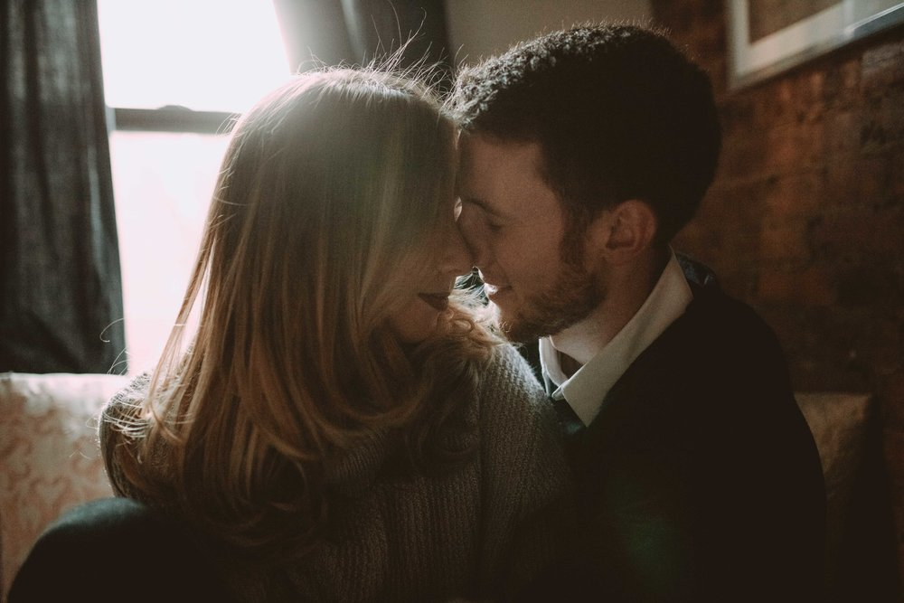 Wilde-Scout-Photo-Co-Upper-East-Side-Engagement-Photographer-NYC-50