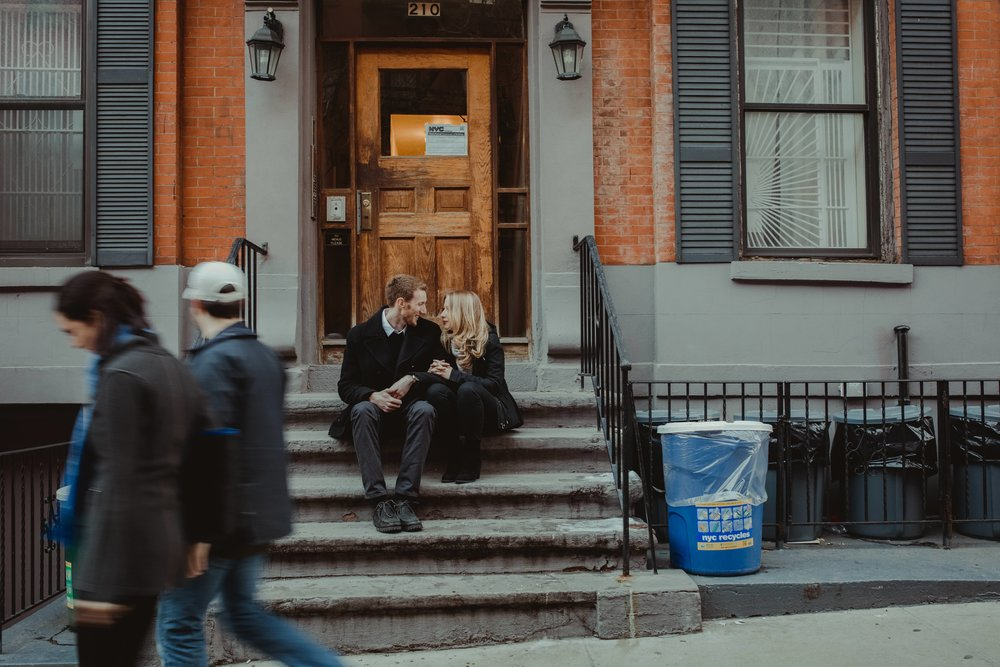 Wilde-Scout-Photo-Co-Upper-East-Side-Engagement-Photographer-NYC-51