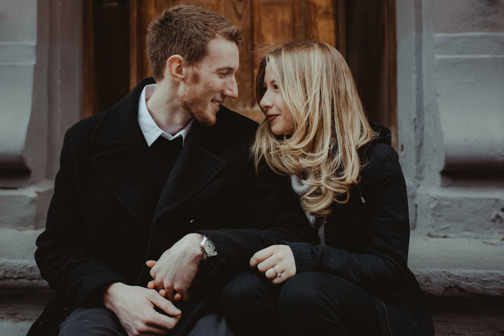Wilde-Scout-Photo-Co-Upper-East-Side-Engagement-Photographer-NYC-52