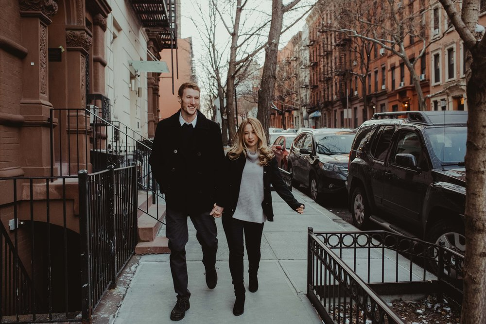 Wilde-Scout-Photo-Co-Upper-East-Side-Engagement-Photographer-NYC-54