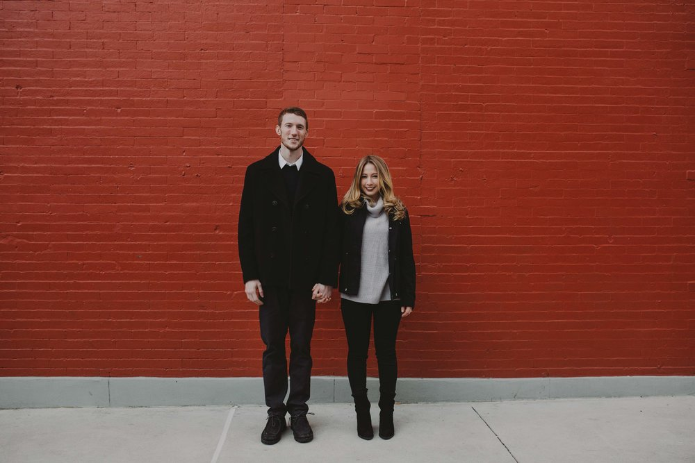 Wilde-Scout-Photo-Co-Upper-East-Side-Engagement-Photographer-NYC-55