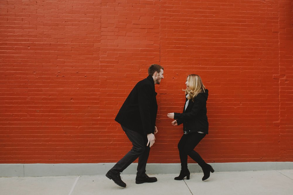 Wilde-Scout-Photo-Co-Upper-East-Side-Engagement-Photographer-NYC-59