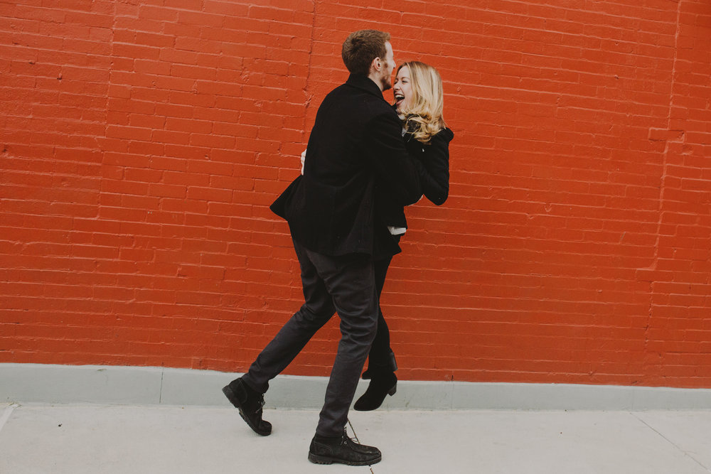 Wilde-Scout-Photo-Co-Upper-East-Side-Engagement-Photographer-NYC-60