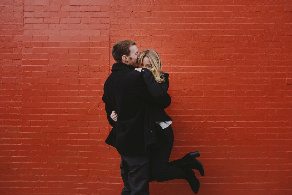 Wilde-Scout-Photo-Co-Upper-East-Side-Engagement-Photographer-NYC-61