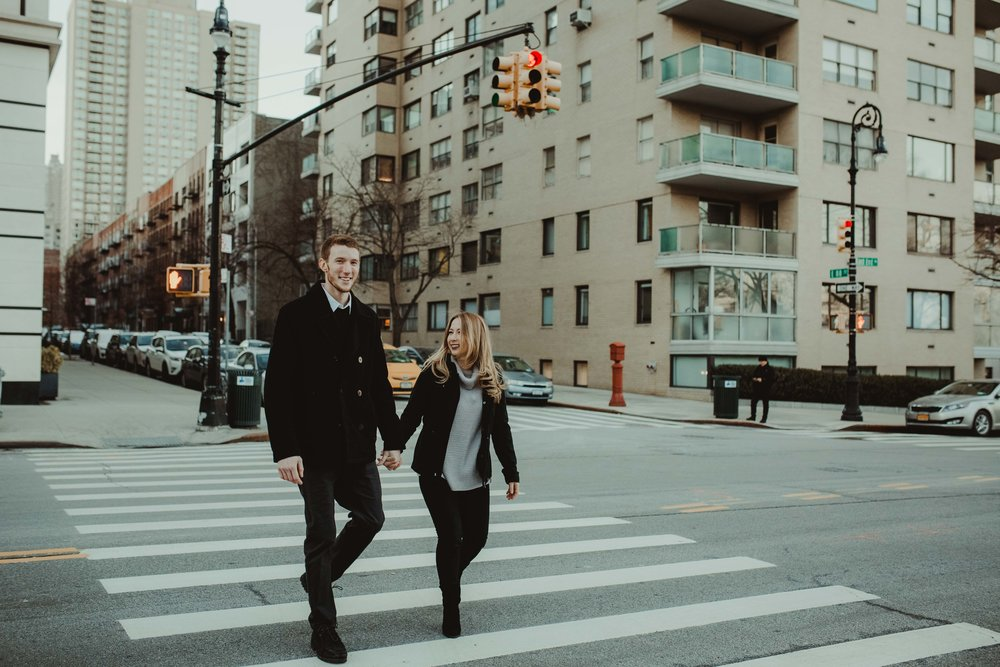 Wilde-Scout-Photo-Co-Upper-East-Side-Engagement-Photographer-NYC-62