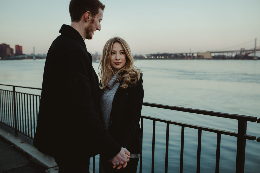 Wilde-Scout-Photo-Co-Upper-East-Side-Engagement-Photographer-NYC-65