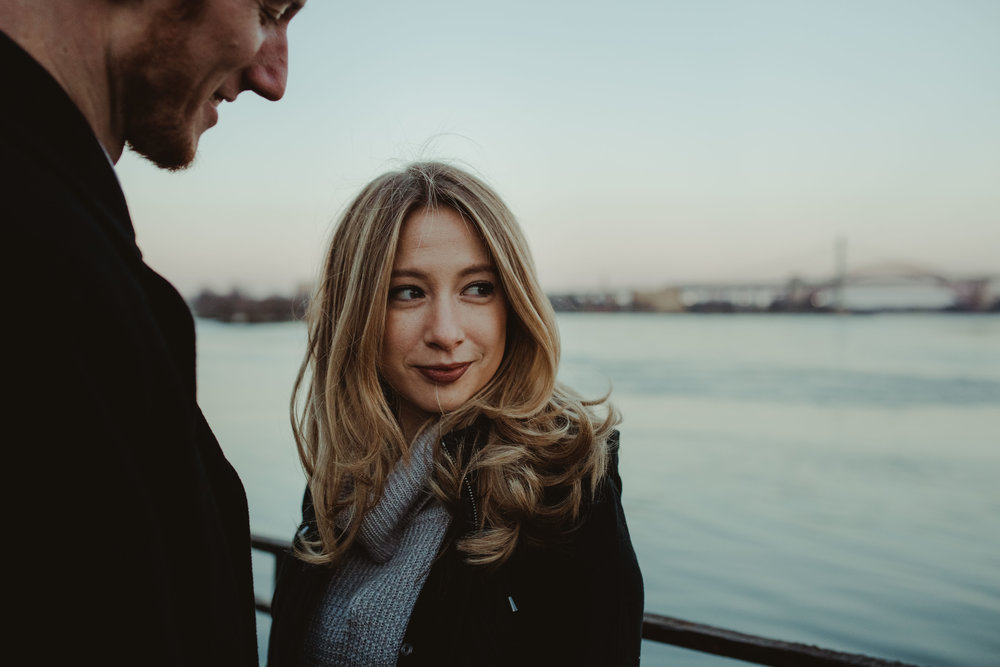 Wilde-Scout-Photo-Co-Upper-East-Side-Engagement-Photographer-NYC-66