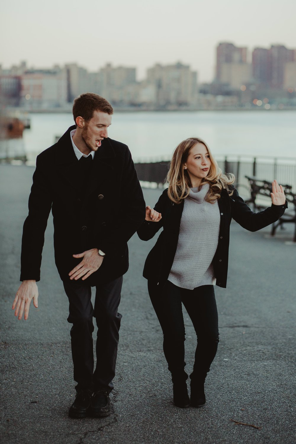 Wilde-Scout-Photo-Co-Upper-East-Side-Engagement-Photographer-NYC-68