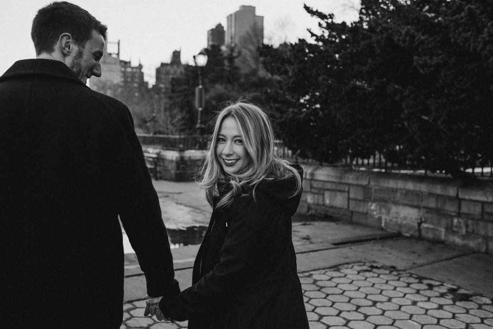 Wilde-Scout-Photo-Co-Upper-East-Side-Engagement-Photographer-NYC-70
