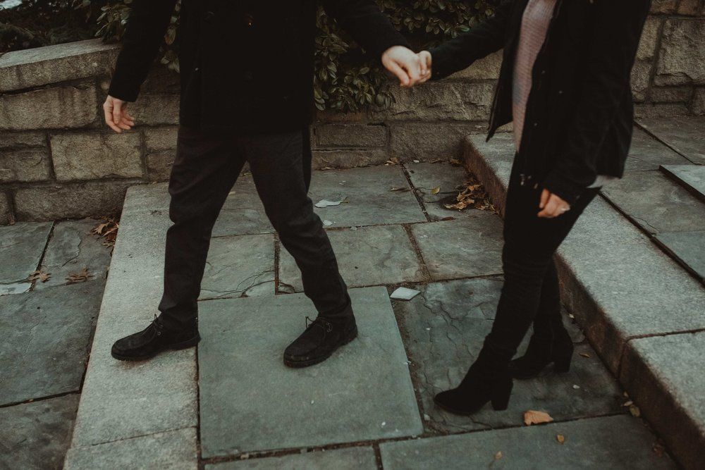 Wilde-Scout-Photo-Co-Upper-East-Side-Engagement-Photographer-NYC-71