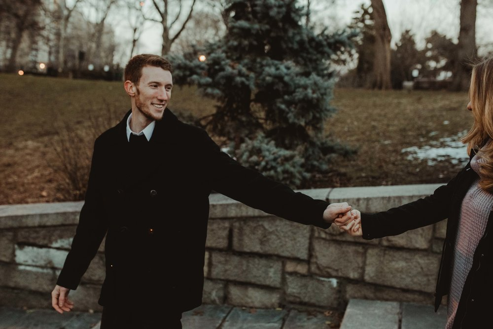 Wilde-Scout-Photo-Co-Upper-East-Side-Engagement-Photographer-NYC-72
