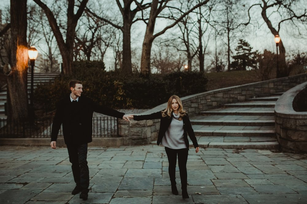 Wilde-Scout-Photo-Co-Upper-East-Side-Engagement-Photographer-NYC-74