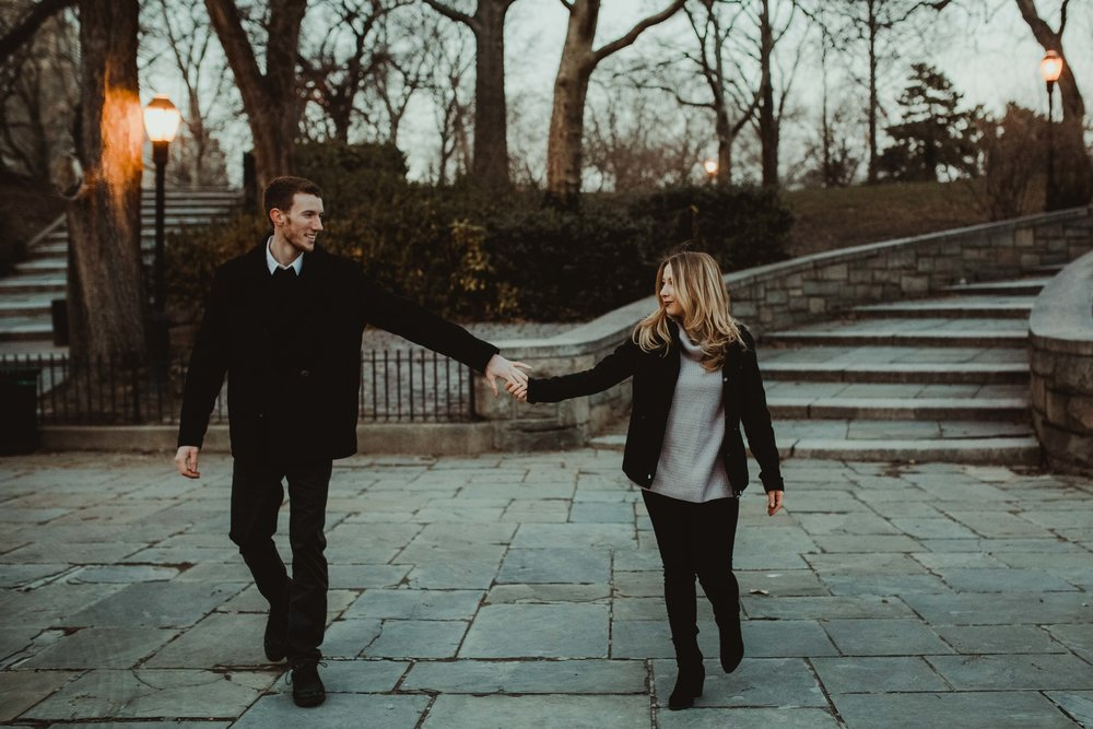 Wilde-Scout-Photo-Co-Upper-East-Side-Engagement-Photographer-NYC-75