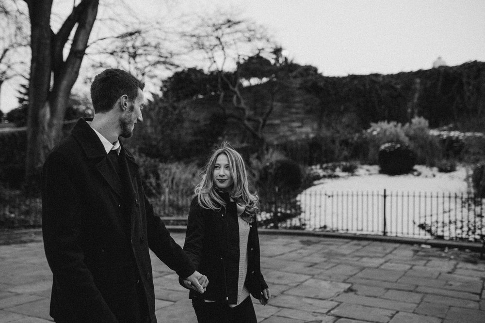 Wilde-Scout-Photo-Co-Upper-East-Side-Engagement-Photographer-NYC-76