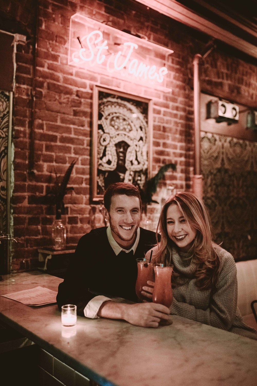 Wilde-Scout-Photo-Co-Upper-East-Side-Engagement-Photographer-NYC-87