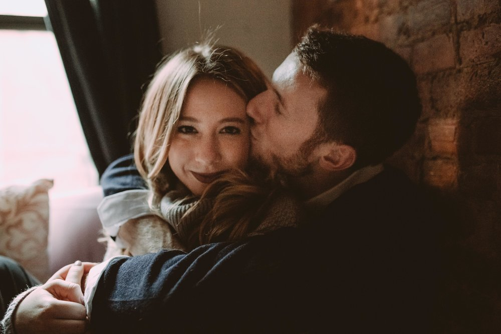 Wilde-Scout-Photo-Co-Upper-East-Side-Engagement-Photographer-NYC-48
