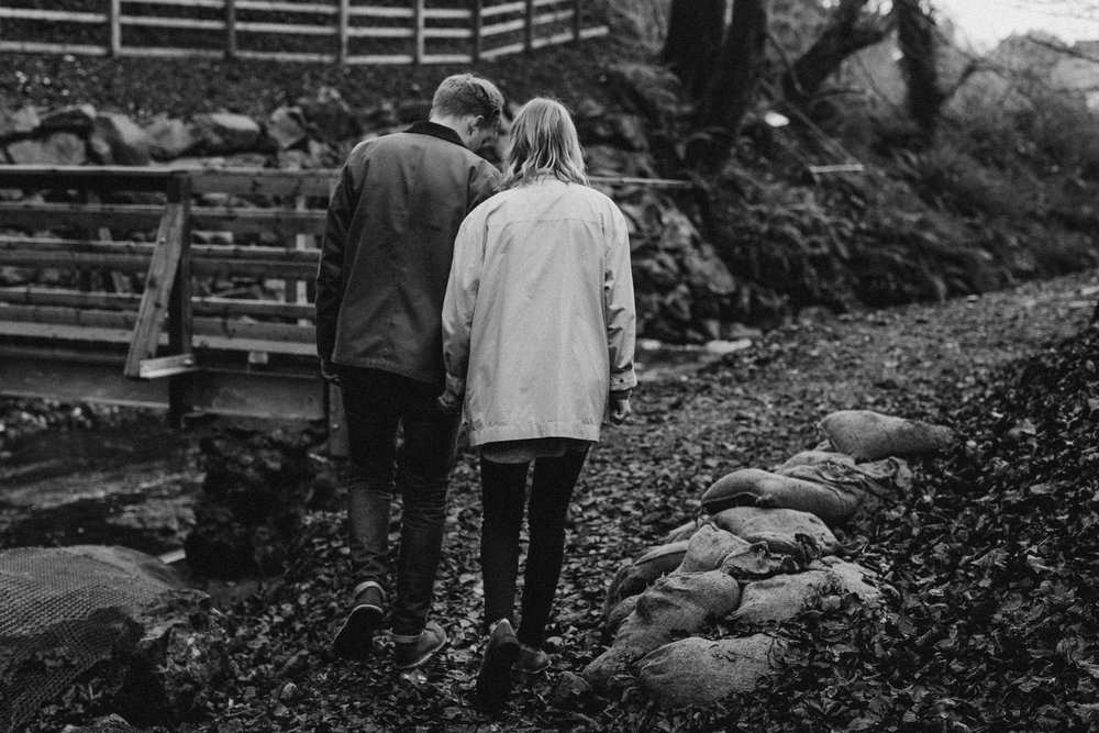 Wilde-Scout-Photo-Co-Couples-Engagement-Photography-Ireland-10