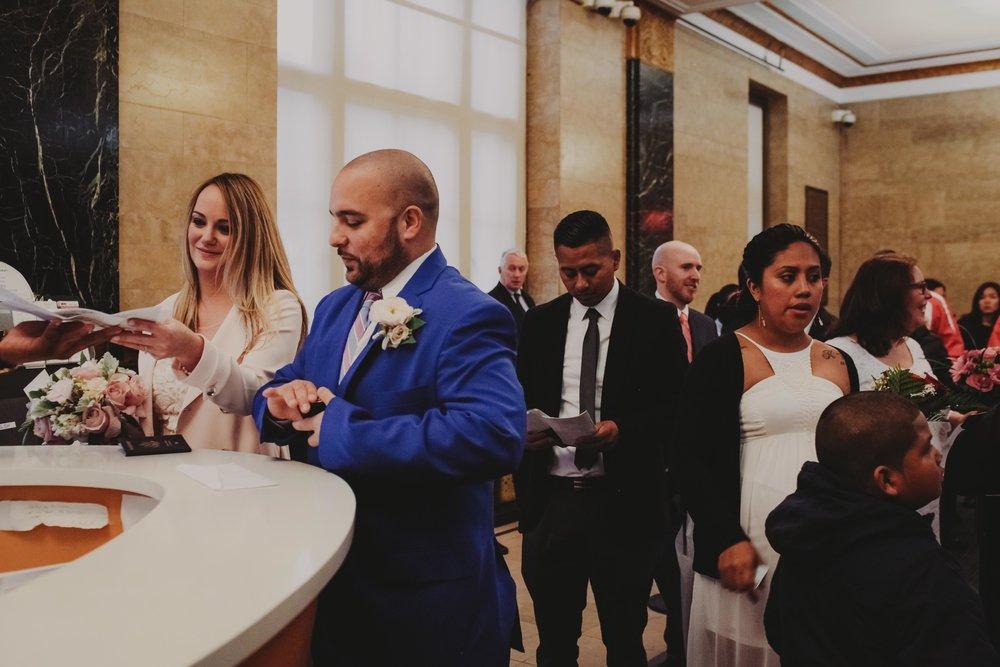 Wilde-Scout-Photo-Co-City-Hall-Wedding-NYC-Brooklyn-Bridge-2