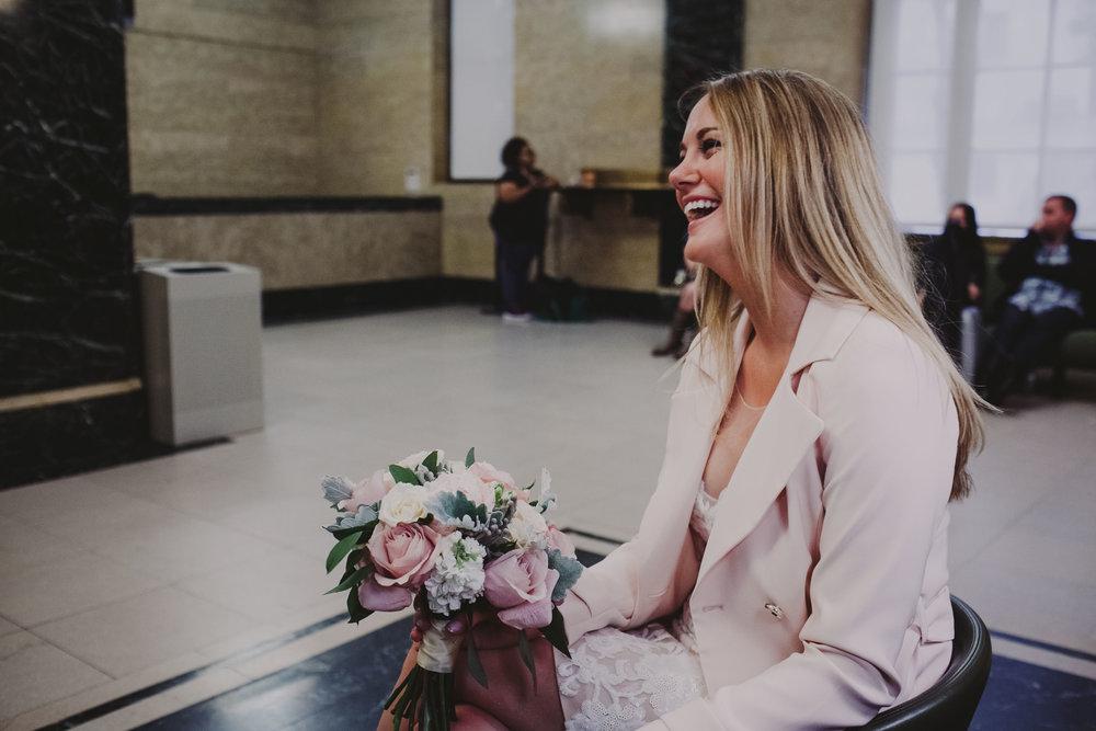 Wilde-Scout-Photo-Co-City-Hall-Wedding-NYC-Brooklyn-Bridge-8