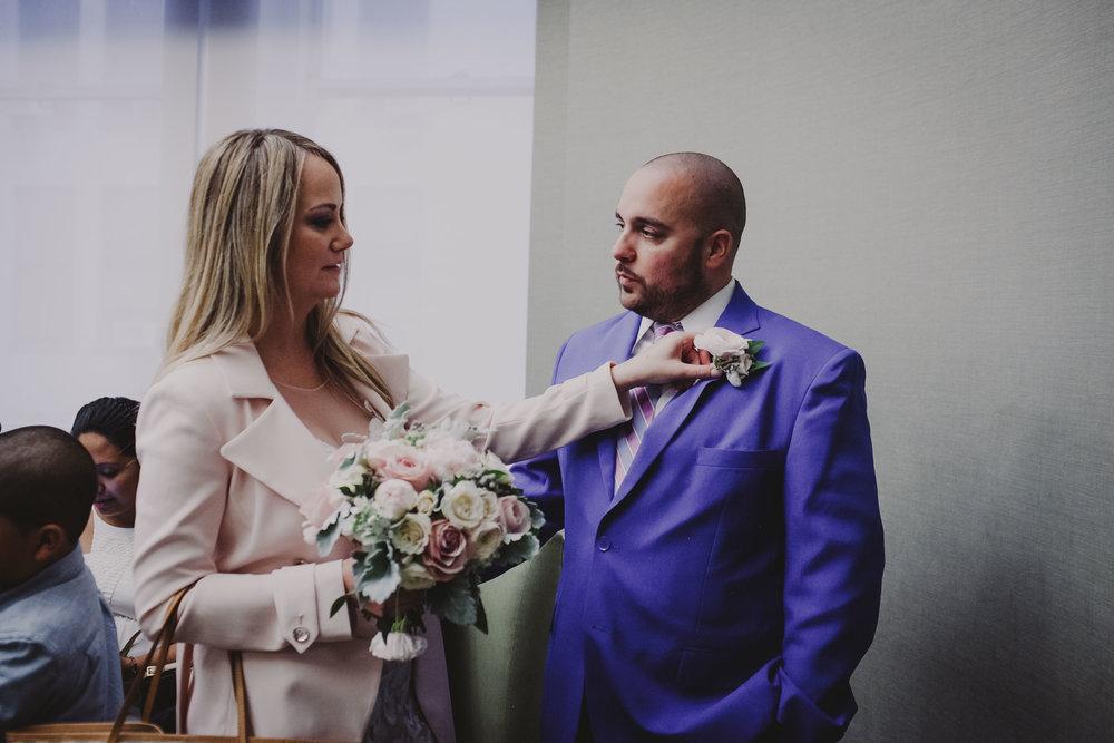 Wilde-Scout-Photo-Co-City-Hall-Wedding-NYC-Brooklyn-Bridge-15