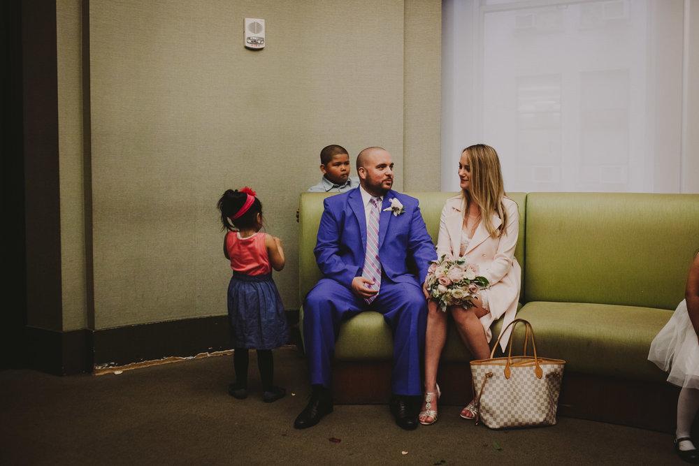 Wilde-Scout-Photo-Co-City-Hall-Wedding-NYC-Brooklyn-Bridge-16