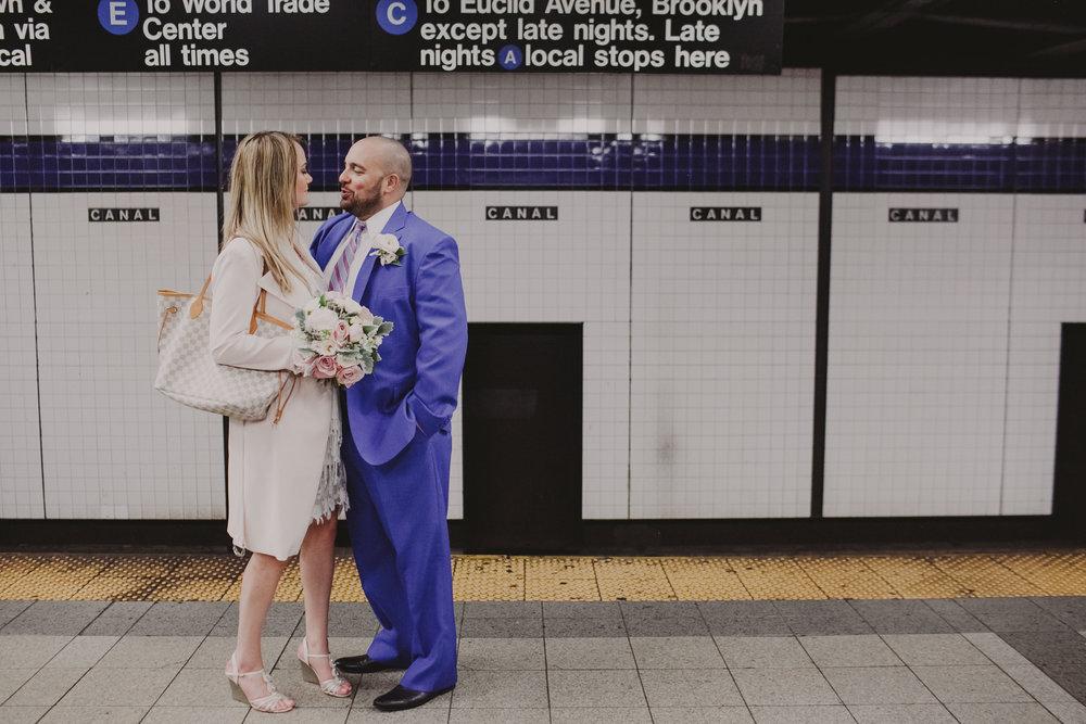 Wilde-Scout-Photo-Co-City-Hall-Wedding-NYC-Brooklyn-Bridge-20