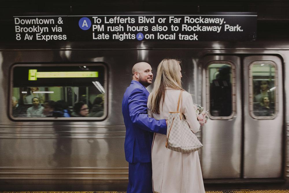 Wilde-Scout-Photo-Co-City-Hall-Wedding-NYC-Brooklyn-Bridge-21