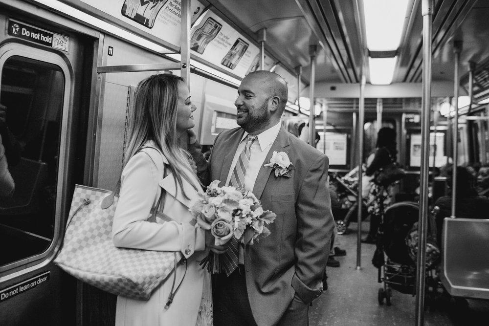 Wilde-Scout-Photo-Co-City-Hall-Wedding-NYC-Brooklyn-Bridge-22
