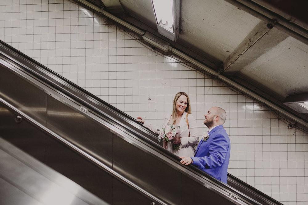 Wilde-Scout-Photo-Co-City-Hall-Wedding-NYC-Brooklyn-Bridge-23