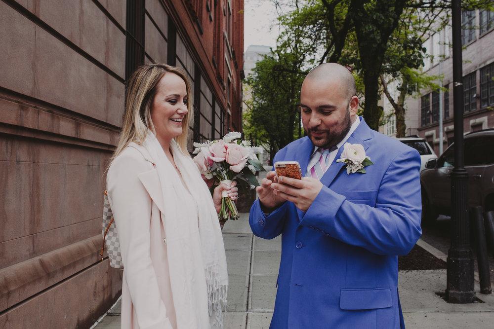Wilde-Scout-Photo-Co-City-Hall-Wedding-NYC-Brooklyn-Bridge-24