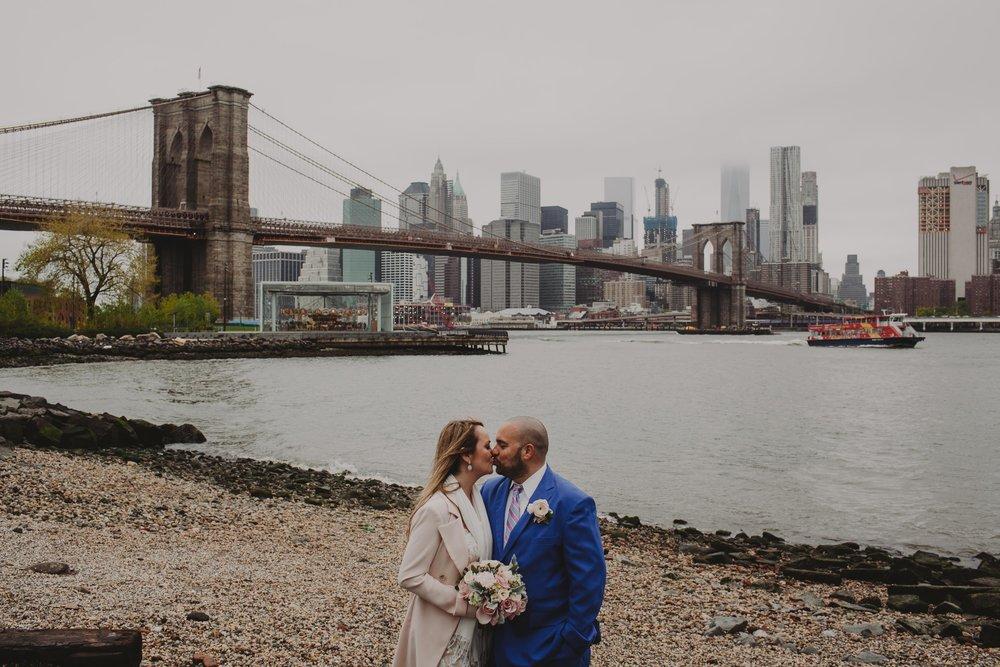 Wilde-Scout-Photo-Co-City-Hall-Wedding-NYC-Brooklyn-Bridge-26