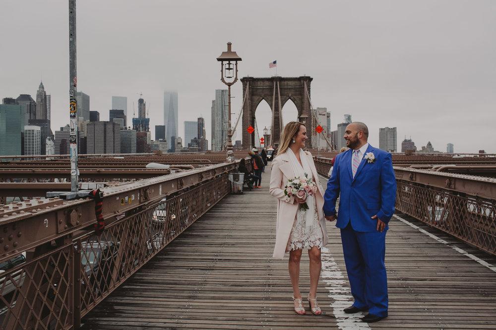 Wilde-Scout-Photo-Co-City-Hall-Wedding-NYC-Brooklyn-Bridge-27