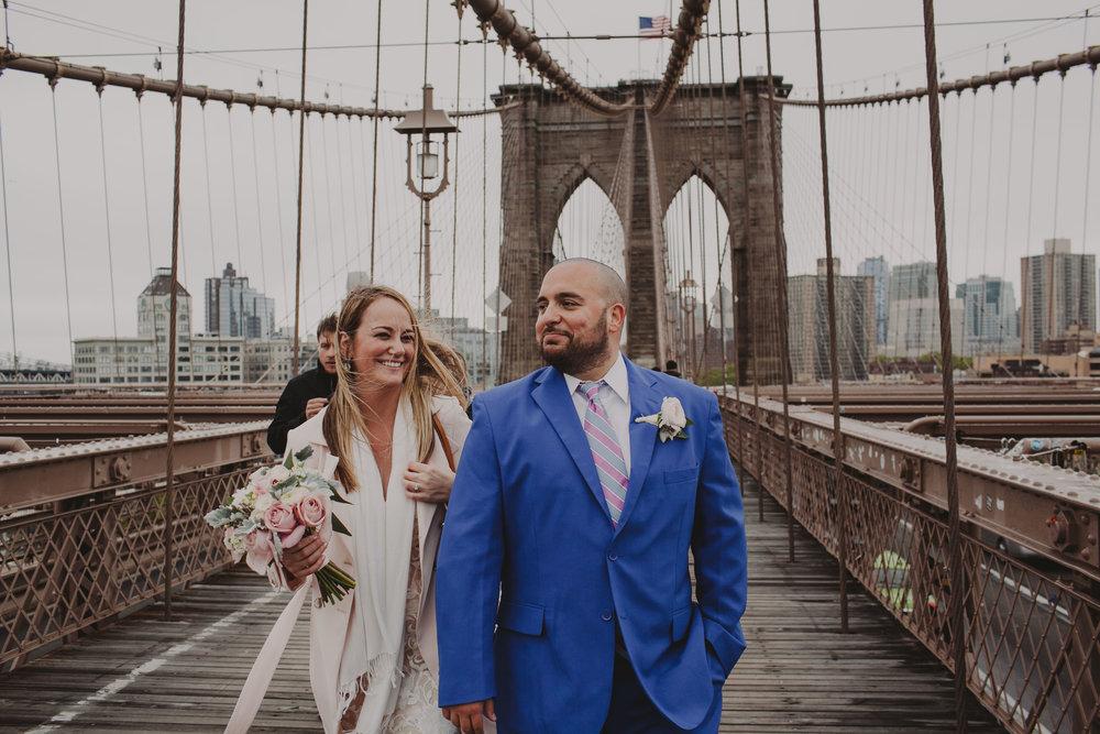 Wilde-Scout-Photo-Co-City-Hall-Wedding-NYC-Brooklyn-Bridge-28