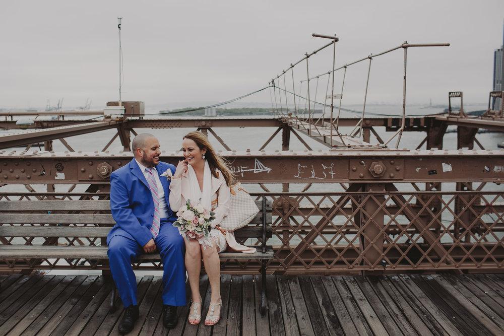 Wilde-Scout-Photo-Co-City-Hall-Wedding-NYC-Brooklyn-Bridge-29