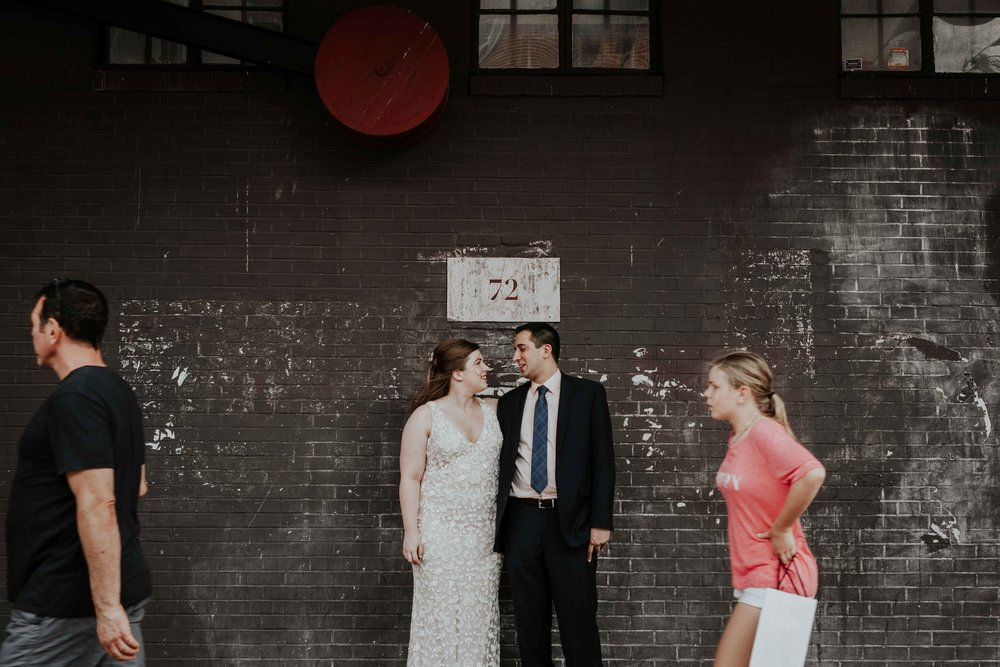 Wilde-Scout-Photo-Co-Eleven-Madison-Park-NYC-Wedding-Elopement-1