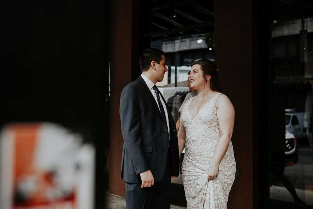 Wilde-Scout-Photo-Co-Eleven-Madison-Park-NYC-Wedding-Elopement-3