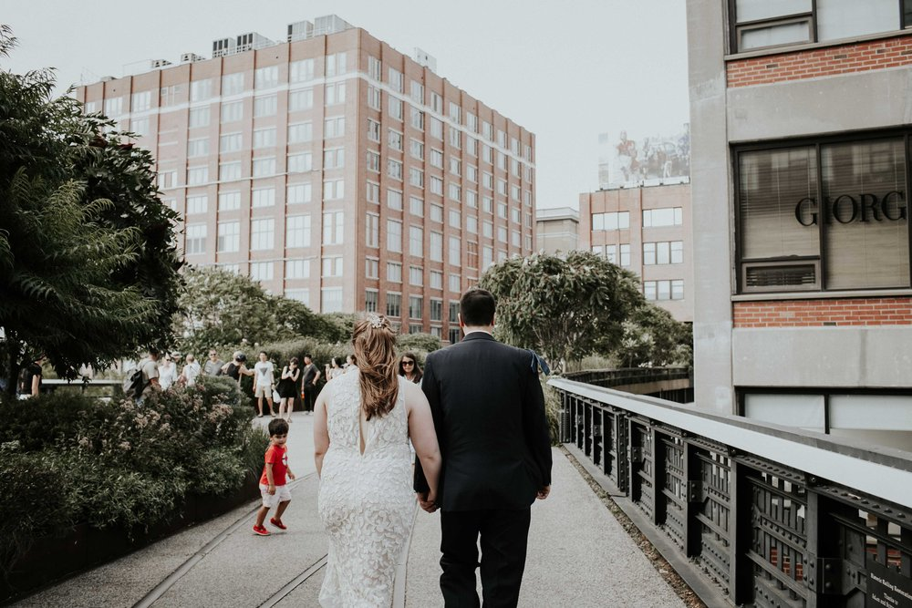 Wilde-Scout-Photo-Co-Eleven-Madison-Park-NYC-Wedding-Elopement-4