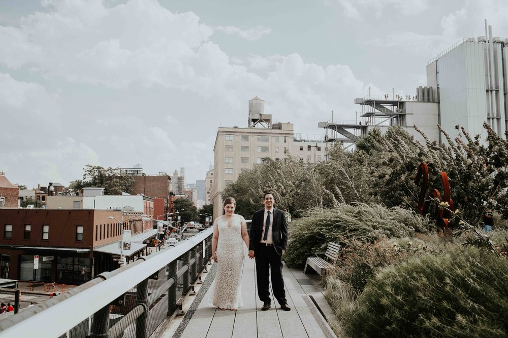 Wilde-Scout-Photo-Co-Eleven-Madison-Park-NYC-Wedding-Elopement-6