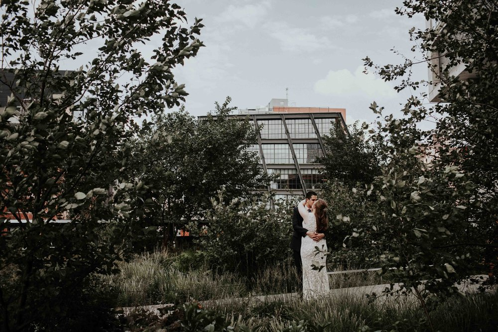 Wilde-Scout-Photo-Co-Eleven-Madison-Park-NYC-Wedding-Elopement-7
