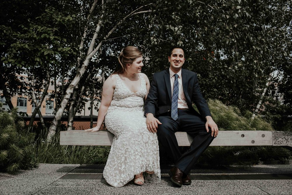 Wilde-Scout-Photo-Co-Eleven-Madison-Park-NYC-Wedding-Elopement-8